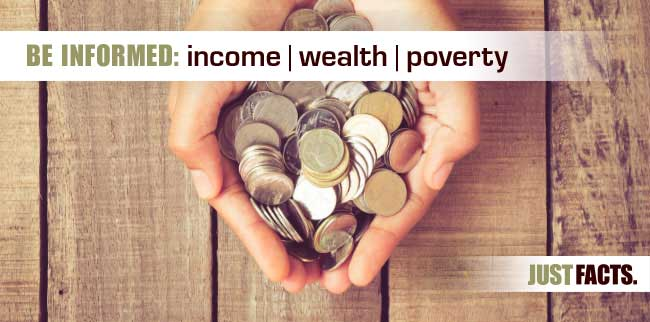Ash make money from home speed wealthy